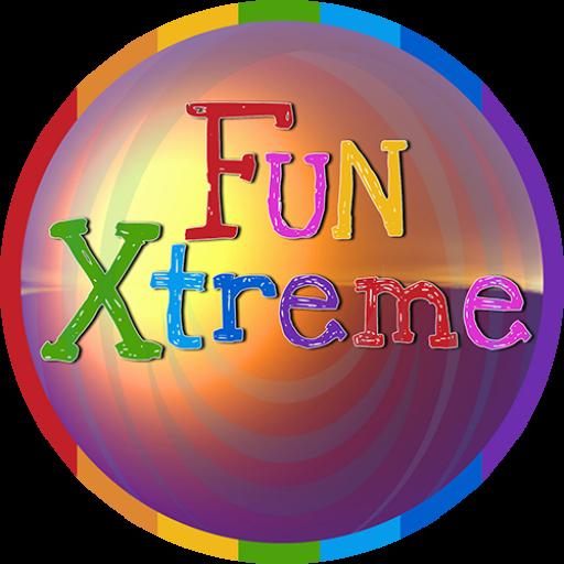 Fun Xtreme