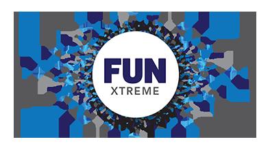 Fun Xtreme Logo